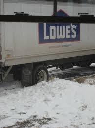 How The Lowes Truck Lost Its Traction | Ithaca Farm Service Truck Air Compressor Sale Lowes Kobalt Sliss Truck Madeinnc Truckspotting Neverstopimproving Lowes Shop Hand Trucks Dollies At Inside Best 4 Wheel Appliance Forklift At Youtube Rent From Migrant Resource Network Free Images Rain Vehicle Speed Public Transport Bus The Collection Of Wrap Paint Colors Interior Check More Donates Appliances To Central Elementary Marshall County Clamp Bed Rail Clamps Pickup Chevy Silverado 2015 Custom Paint Scheme By Jose M Bathroom Design Fearoftheblackwolf On Deviantart Matco Deep Grey Vein Blue Trim Double Bank Tool Box Toolbox Snap