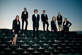 Board of Directors Teimun