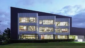 100 Taylor Smyth Architects About _ Architects