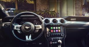 100 Ford Truck Apps Brings CarPlay To 2016 Vehicles With SYNC 3 Update MacRumors