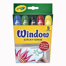 Crayola Bathtub Fingerpaint Soap By Play Visions by Crayola Bathtub Fingerpaint Soap By Play Visions Bathtub
