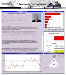 Dresser Rand Siemens Layoffs by Apc Network Com