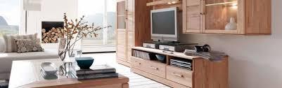 nussbaum möbel dansk design massivholzmöbel