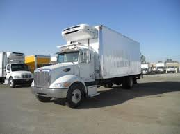 Peterbilt 337 Van Trucks / Box Trucks In California For Sale ... Hino Trucks In New Jersey For Sale Used On Buyllsearch 2018 Isuzu From 10 To 20 Feet Refrigerated Truck Stki17018s Reefer Trucks For Sale Intertional Refrigerated Truck Rentals Reefer Brooklyn Homepage Arizona Commercial Mercedesbenz Actros 2544l Umpikori Frc Reefer Year Used Refrigetedtransport Peterbilt Van Box Tennessee