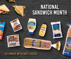Nationalsandwichmonth Hashtag On Twitter Jasons Deli Jasonsdeli Twitter Discount Dancewear Coupons Galeton Gloves Coupon Code Tv Deals Ozbargain Att Uverse U450 Groupon Delhi Massage Jct600 Finance Carrabbas Coupons Promo Codes Hub Archives Ecouponshub Glutenfree Spotlight Celiac Diase Caribou Coffee Fight The Good The In Community Shu Uemura Hair Promo Print Sale Nascobal Coupon Save 75 With Our February