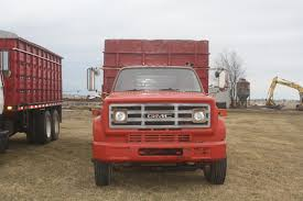 1974 GMC 6500 20' Tandem Grain Truck, Gas, 5+2 Spd, Jumps Out Of ... All Original 1974 Gmc 1500 By Roaklin On Deviantart 6500 20 Tandem Grain Truck Gas 52 Spd Jumps Out Of Medium Dutytrucks Usa Michael Flickr Vehicular 2040 Atl 1977 Sierra 2500 Camper Special Youtube Sierra Car Brochures Chevrolet And Truck Chevy Feature Classic Cars Custom Pickup W 350cid Parts Larry Lawrence Billet Front End Dress Up Kit With 7 Single Round Headlights 1973 Missing Factory Emissions Equipment The 1947 Present Indianapolis 500 Official Trucks Editions 741984 Ck For Sale Near Cadillac Michigan 49601 Classics