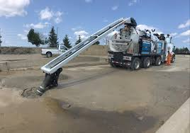 100 Vactor Trucks For Sale HXXQX Vacuum Excavation Truck OnSite Magazine