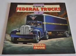 Federal Trucks Vol. 2 Advertising 50 Years Story Book Brochure Ads ... Fniture Stores Are Embracing The Advertising Trucks Traxx System China Led Trucksled Mobile For Sale Billboards Patriot Repurposed For Reuse My Uhaul Storymy Story In Washington Dc Maryland Virginia Promotion With E Motion Motion Digital Spark Mondo Led Video Promotional Vehicles Sydney Wollong Newcastle Our Work Legion Jj Food Selling Advertising Uk Fleet Rgva Vehicle Graphics Media Delta Regno Ltd Truck