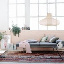teppiche für schönes wohnen living at home
