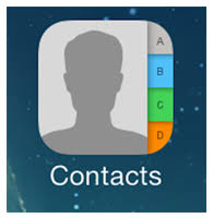 4 Ways to Recover Deleted Contacts on iPhone