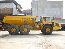 Volvo A40D Dump Truck For Sale. Reference: 1329 From Clear List Volvo Dump Truck Stock Photo 91312704 Alamy Moscow Sep 5 2017 View On Dump Exhibit Commercial Lvo A30g Articulated Trucks For Sale Dumper A25c 2002 Vhd64f Triple Axle Item Z9128 Sold Truck In Tennessee A45g Fs Specifications Technical Data 52018 Lectura Heavy Equipment Photos 1996 A35c Arculating 69000 Alaska Land For No You Cannot Stop This One Can It At Articulated Carsautodrive