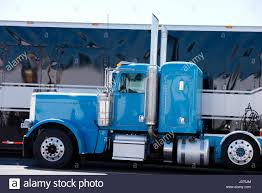 Beautiful Classic Blue Big Rig Semi Truck - A Real American Style ... Big Truck Stops 332 For Android Download Cventional Semi Truck In A Stop Arizona Usa Stock Photo About Iowa 80 Truckstop Installs Hightech Cooling Connectivity System The The Drivers Den At Jarrells Stop Doswell Va Ta Travel Center Kingman Arizona Store Truck Stop Diesel Warren Buffetts Berkshire Bets On Americas Truckers Buys Classic Rig Oh Image 40306158 Zoo Wars Tiger V Sanctuary Top Cats Roar Extreme Semi Back Up Narrow Spot Luxury D Wright Wyoming 7th And Pattison Rigs Scrap Mechanic Town Gameplay Ep 179