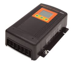 DMT-1250 - Kisae Technology Model 6002b Associated Equipment Corp Dmt1250 Kisae Technology Chargers Car Battery Engine Starters Machine Mart China Heavy Duty Truck Sealed Maintenance Free 62034 Truecharge2 Remote Panel Portable Jump Starter Revive Your Dead In An Emergency Amazoncom Sumacher Se4020ca 612v 200 Amp Automatic 6006 Ic15000 15 Amp 1224v Ielligent Micprocessor Charger How To Use A Youtube