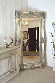 Frameless Bathroom Mirrors Sydney by Wall Mirrors Full Size Of Mirrorhuge Cheap Mirrors Extra Large