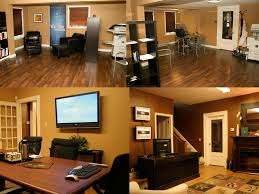 Contemporary Office Space For Rent Niagara 39 S Leading Website Amp Graphic Design
