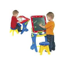 bureau tableau bureau tableau enfant tableau enfant molto tableau et bureau 2 en 1