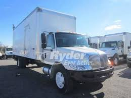 2011 INTERNATIONAL 4300, St. Rose LA - 5005786489 ... Our New 2018 Isuzu Ftr Moving Truck Is Here Ielligent Labor And Ryder Natural Gas Vehicles Touchdown In Georgia Bring Charging Allelectric Trucks Transport Topics Ford Short Hauler Rentals By Amt On 125 Scale Ebay Used Pickups Wb Mason A Customized Fleet For Phomenal Growth Pdf Truck Rental Car Dolly Tow Carrier Penske Fxible Leasing Solutions Storage Krebs Security Competitors Revenue Employees Owler Company Profile