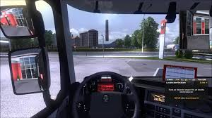 Euro Truck Simulator 2 Renault Range T Mod - YouTube Gametruck Inland Empire Video Games And Lasertag Party Trucks South Jerseys One Stop Shop For Inflatable Rentals Eertainment Game Parties Blu Tech Events Going Up 1272_scroller_pic_brightjpg Find A Truck Near Me Birthday Real Estate Services In Gardena California Facebook Euro Simulator 2 Renault Range T Mod Youtube What We Do Company Mod Gas Stations Ats American Mapa Elrado Play Hard Road Tailgate Idea Pladelphia Pa Nj Delaware P389jpg