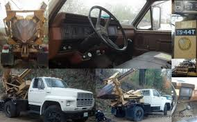 Tree Spades Dutchman Tree Spade For Sale Youtube Vmeer Tree Spade Mh50 Gmc C7d Truck Diesel Big John 65a Used Equipment New Page 10 Public Surplus Auction 444633 Dakota Peat Attachment Zone Ts40 1991 Gmc Sierra 3500 Pickup Truck With Item Dc0 1979 Chevrolet Bruin J1634 So Clyde Road Upgrade Relocation Archive Big John Spades