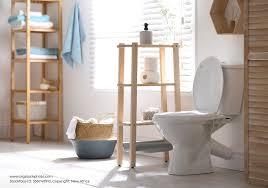 toilette abdichten mit silikon leicht selber machen
