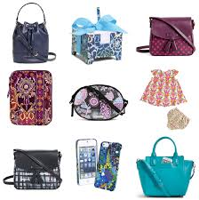 Zulily Coupons Free Shipping 2018 - Bj Coupons Membership Lily Hush Coupon Kenai Fjords Cruise Phillypretzelfactory Com Coupons Latest Sephora Coupon Codes January20 Get 50 Discount Zulily Home Facebook Cheap Oakley Holbrook Free Shipping La Papa Murphys Printable 2018 Craig Frames Inc Mayo Performing Arts Morristown Nj Appliance Warehouse Up To 85 Off Ikea Coupons Verified Cponsdiscountdeals Viator Code 70 Off Reviews Online Promo Sammy Dress Code November Salvation Army Zulily Coupon Free 10 Credit Score Hot Deals Gift Mystery 20191216