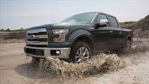 10 Best All-Terrain Vehicles For Off-Road Adventures Off Road Truck Bumpers 3 Best Of Ford Raptor Trucks Pinterest Compare Offroad Vehicles Yark Auto Group Canton Oh 4x4 What Is The 4x4 Vehicle 2013 Local Motors Rally Fighter Top Speed 10 Selling 44 In World 62017 Youtube Ram Power Wagon Ford Tundra Trd Pro 2017 F150 Heads To The Desert Race Super Stock Home Facebook 8 Favorite Offroad Trucks And Suvs Why Actilevel Fourcorner Air Suspension Makes Dodge Jeep Or Pickup Whats Rig Wwwimagessurecom
