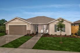 Christmas Tree Lane Fresno Ca History by New Homes For Sale In Fresno Ca Olive Lane Community By Kb Home