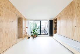 100 Small Flat Design Takes Advantage Of Reduced Space In A Big Way
