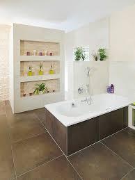 pin daniela holzinger auf home badezimmer braun