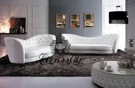luxus designersofa kolonialstil