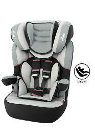 siege auto 123 isofix collection premium siege auto bebe baby neoshop
