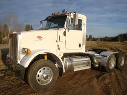 Elderon Truck & Equipment | Elderon Truck Parts Macgregor Canada On Sept 23rd Used Peterbilt Trucks For Sale In Truck For Sale 2015 Peterbilt 579 For Sale 1220 Trucking Big Rigs Pinterest And Heavy Equipment 2016 389 At American Buyer 1997 379 Optimus Prime Transformer Semi Hauler Trucks In Nebraska Best Resource Amazing Wallpapers Trucks In Pa