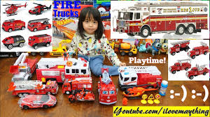 Fire Truck Collection! Kids' Fire Truck Toys Playtime! Diecast Fire ... 732806_85bc8deb52_b Jpg Hook And Ladder Truck Trucks Custom Lego Vehicle Fire Youtube Engine 11 Wq Siren To Afa Wheeling Wv Dept Youtube Thrghout Kids Channel Room Worlds Coolest Ride On For Unboxing Review And Riding Drawing Pencil Sketch Colorful Realistic Art Images 1961 Howe Fire Engine Code 3 1 64 18 Lafd Lapd Die Cast Diecast Watch A Tuned F150 Ecoboost Beat Hellcat Run 12second Some Of The Best Engines From 1900s To 1990s