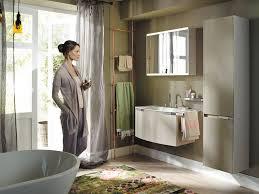 thema badpflege und badreinigung georg heilmann heizung