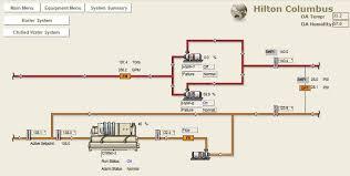 hton bay 3 speed ceiling fan switch wiring diagram wiring wiring