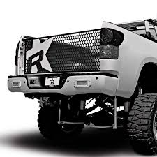 Amazon.com: RBP RBP-204G Gray Star Honeycomb Tailgate Net For Full ... Rbp 89r Assin Wheels Black With Cnc Machined Grooves Rims 072018 Silverado Rx3 Side Step Bars Crew Cab Review Rolling Big Power Truck On Display During Dub Show Tour 2017 F250 Super Duty Ultra Works For Builders Challenge Tires Lk30860g Suspension 6 Lift Kit 1116 Ford 67l Dubsandtires Dodge Ram 1500 12 Off Road 22 Rbp Body Armor Fender Trim 791564 Free Shipping On 94r Series Wheel 94r17907300c Tuff 32x10r15lt Repulsor Mt 6pr 1130q Light Suv Autosport Plus Custom Canton