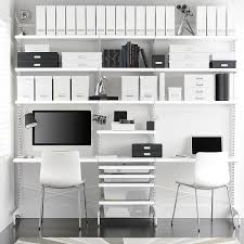 Office Shelves Office Wall Shelves Custom Desks The