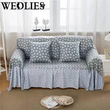 Milari Linen Sofa Sleeper by Sofa Restoration Hardware Sectional Linen Couch Linen Sleeper