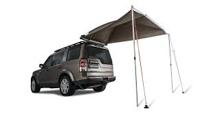 Rhino-Rack Sunseeker Dome Awning 1300 At OK4WD Rhinorack 31117 Foxwing 21 Eco Car Awning Mounting Brackets Pioneer And Bracket Rhino Rack Awnings Extension Side Wall Roof Vehicle Adventure Ready Cascade Sunseeker 65 Foot Bend Base Tent 2500 32119 32125 Dome 1300 Autoaccsoriesgaragecom Amazoncom Sports Outdoors Fox 25m 32105 Canopies And Outdoor