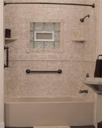 One Day Remodel One Day Affordable Bathroom Remodel Products Affordable Bathroom Remodel Bathrooms Remodel