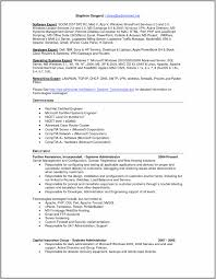 Blog Archives - Darkbaldcircle Resume Fresh Graduate Chemical Eeering Save Example Pre 15 Student Cv Templates To Download Now Free For 20 Account Manager Sample Writing Tips Genius Vcareersone On Twitter Vcareers Best Free Online Resume Novoresume Review Try The Builder For Scholarship Examples Template With Objective Experienced It Project Monstercom 12 Web Designer Samples Pdf 21 Top Builders 2018 Premium 10 Real Marketing That Got People Hired At Website Lovely