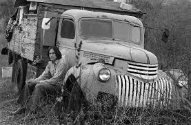 James Taylor And Old Truck, Lake Hollywood, CA 1969 | Henry Diltz Free Photo Old Truck Transport Download Jooinn Some Trucks Will Never Be More Than A Beat Up Old Work Truck That India Stock Photos Images Alamy Rusty In Field Photo Mwlucey 1943046 Trucks Tom The Backroads Traveller Decaying Damaged Image Of Decay Stock Montana Pickup 1946 Pinterest Classic Commercial Vehicles Bus Etc Thread Page 49 Emw Electric Motor Works Bakersfield Ca Junk Yard Wallpaper And Background