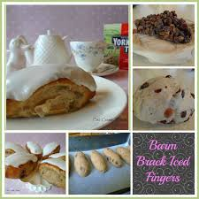 Only Crumbs Remain: Iced Fingers - Barm Brack And Blackberry ... Barm Brack Irish Fruit Bread Glutenfree Dairyfree Eggfree Brack Cake 100 Images Tea Soaked Raisin Bread Recipe Pnic Barmbrack You Need To Try This Cocktail Halloween Lovinie Homebaked Glutenfree Eat Like An Actress Recipe Brioche Enriched Dough Strogays Saving Room For Dessert Wallflower Kitchen Real