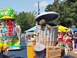 Sesame Place Halloween Parade by Sesame Street Place Tips U0026 Tricks What To Know Before You Go