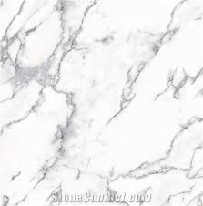 white marble carrara ceramic tiles from united states