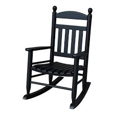 Youth Slat Black Wood Outdoor Patio Rocking Chair Isla Wingback Rocking Chair Taupe Black Legs Safavieh Outdoor Living Vernon White Rar Eames Colby Avalanche Patio Faux Wood Rapson Amazoncom Adults For Heavy People Clips Monet Rattan Rocking Chair Base Pp Ginger