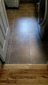 duraceramic luxury vinyl tile in the roman elegance re 35