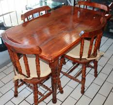 5 Piece Dining Room Sets South Africa by Bedroom Furniture In South Africa Junk Mail