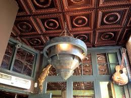 False Ceiling Tiles Menards by Kitchen Enchanting Temporary Waffle Decorative Ceiling Tile