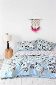 Urban Outfitters Bedding by Bedroom Awesome Furniture Similar To Urban Outfitters Urban